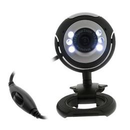 China 6642 (webcam, computer camera, USB camera) on sale