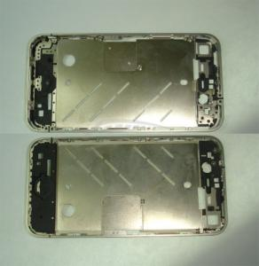 China hot sell iphone 4GS middile housing on sale