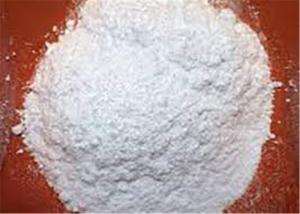 China 7681 49 4 Sodium Cryolite Hexafluide For Metal Flux ISO 9001 Certificated supplier