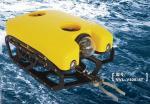 Underwater Inspection ROV,VVL-V400-4T,Underwater Robot,Underwater Search,Underwater Inspection,Subsea Inspection