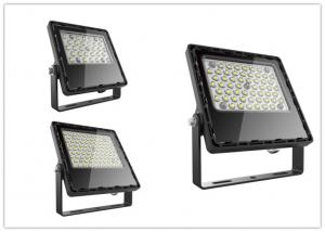 China 2019 New Style Outdoor Ip65 10w 30w 50w Led Floodlight Ultrathin Led Floodlighting on sale