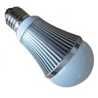China E27 Dimmable Led Light Bulbs SMD