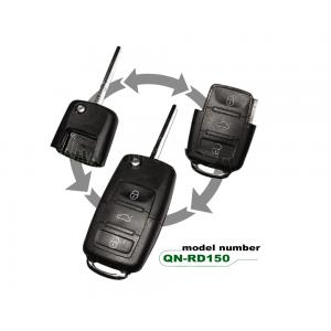 China Remote Control Duplicator (RD150) on sale