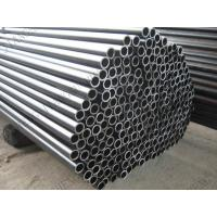 China PED Cold - Drawn Seamless Steel Tubes Circular JIS3454 JIS3455 STS370 STS410 STPT370 on sale