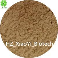 China Compound Amino acid powder 45% fertilizer animal base on sale