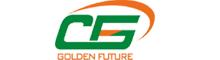 China Industrial Lighting Fixture manufacturer