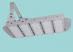 China Detachable Modular 250W LED Flood Light High Efficiency For Volleyball Court Area large flood lights on sale