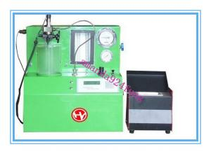 Quality HY-PQ1000 common rail injector test bench 220V for sale