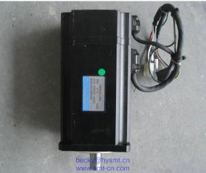 China Servo motor da linha central do SERVO MOTOR YG12 YS12 Y da C.A. 90K63-611F04 on sale
