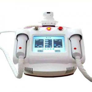 China Cavitation ultrasound slimming machine for Fitness testing, body fat analysis on sale
