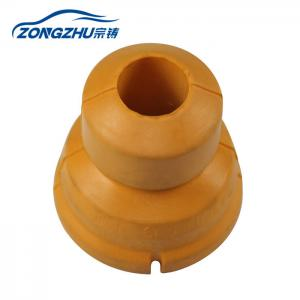 China Airmatic Air Suspension Kits Inside Rubber Assembly Buffer For Mercedes Benz W164 A1643206013 on sale