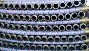 China huajian pai  pump pipe on sale
