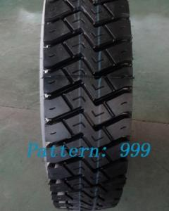 China truck tyre 750R16 amtire 7.50R16 tyre 7.50-16 radial tire 750X16 tires on sale