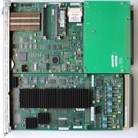 HOT SALE! Used Cisco Engine Cisco VS-SUP2T-10G