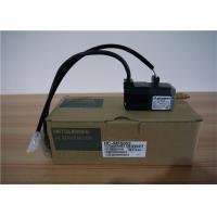 HC-MFS053 Mitsubishi Industrial Servo Motor 0.05kw 3000r/min ultra low inertia, low power