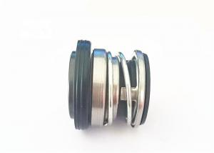 China 104 104-12 104-30 Ceramic Mechanical Seals , Centrifugal Pump Mechanical Seal on sale