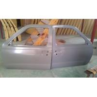 Nissan D22 Nissan Door Replacement for Front Left / Right Position
