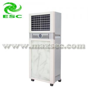 China Small Shape Portable Climate Evaporative Cooler (ESC40-01) on sale
