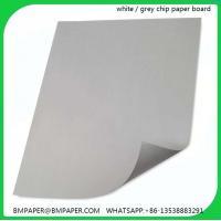 250gsm matte paper / 300 gsm paper / 300gsm matte photo paper / 300gsm paper