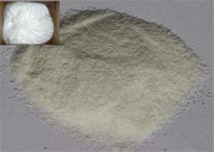 Quality Polvo masculino crudo del aumento de Viagra/hormona esteroide CAS 139755-83-2 del sexo for sale