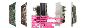China SR750 750-P5-G5-S5-HI-A20-R-E plc CPU module[real product and quality guarantee] on sale