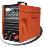 China DC Gas arc 200 welding machine high frequency single phase for household on sale