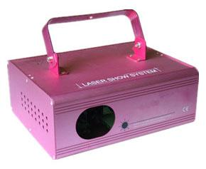 China Laser Light on sale