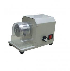 China Electric Cable Twisting Machine 1000rpm/Min Max Revolution Speed on sale
