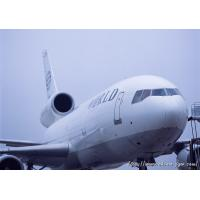 Air Freight Forwarding from China,Freight Forwarder,Air Forwarder