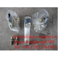 Xcmg Wheel Loader Parts Zl50G, Lw300F, Lw500F, Zl30G,Lw188 Gate Lock(Gjmb-2)