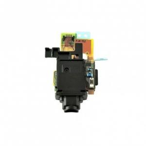 China Small Sony Mobile Phone Spare Parts For Charger Port Sony Xperia Charger Flex on sale