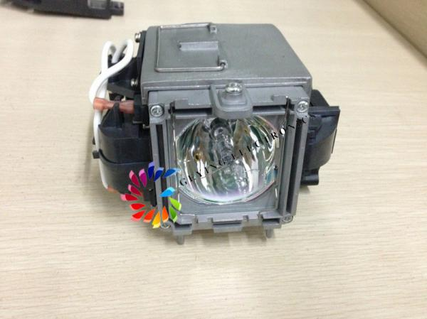 Premium Projector Lamp for Dukane 456-231,ImagePro 8757