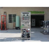 small construction equipment, small construction equipment