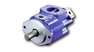 China V10 V20 Vane Pump Cartridge Kits on sale