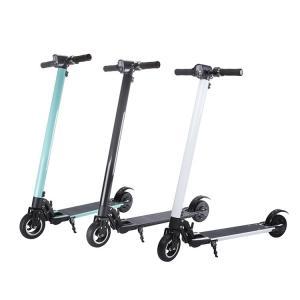 trotinette bonde de equilíbrio do Unicycle do auto adulto pessoal da roda de Hoverboard 2 com UL2272