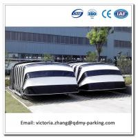 Car Cover Snow Winter/Car Cover Snow Shield/Car Cover Snow Protection/Movable Car Garage Tent / Car Parking Sheds tent