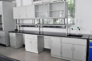China laboratory modular furniture laboratory school furniture laboratory furniture china on sale