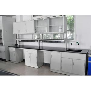 China malaysia lab bench, malaysia lab bench supplier , malaysia lab bench manufacturer on sale