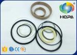 China VOLVO Loader L90E L90E OR L90F Bucket Tilt Cylinder Repair Kit VOE11709832 VOE17238417 11709832 17238417 wholesale