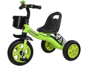 China Good quality cheap trike bikes tuk for sale/child trikes for sale uk/simple baby tricycle with EVA tire on sale