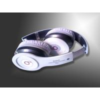 Bluetooth Earphone, Perfect support to MP3 player + FM radio + Streo Headset combo