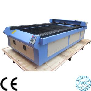 China 1325 acrylic laser cutter for sale dealer wanted on sale