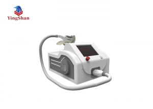 China Professional IPL Hair Removal Machines , Beauty Spa IPL Hair Removal Equipment on sale