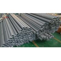 EN10216-5 Stainless Steel Seamless Tube For Pressure Purposes Technical Delivery Conditions