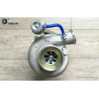 TONGLINT  K18 HX40W Diesel Car Engine Turbocharger 3596147 Turbo Components For Engine