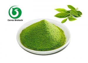 China Japanese Matcha Green Tea Powder , Pure Organic Ceremonial Grade Matcha on sale