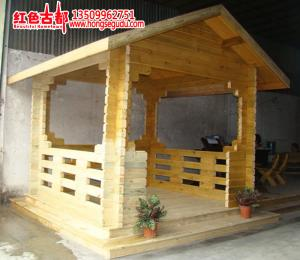 China Supply Modern Beautiful Movable Log Cabin Homes For Living.Hot Line 0086-18927743221. on sale