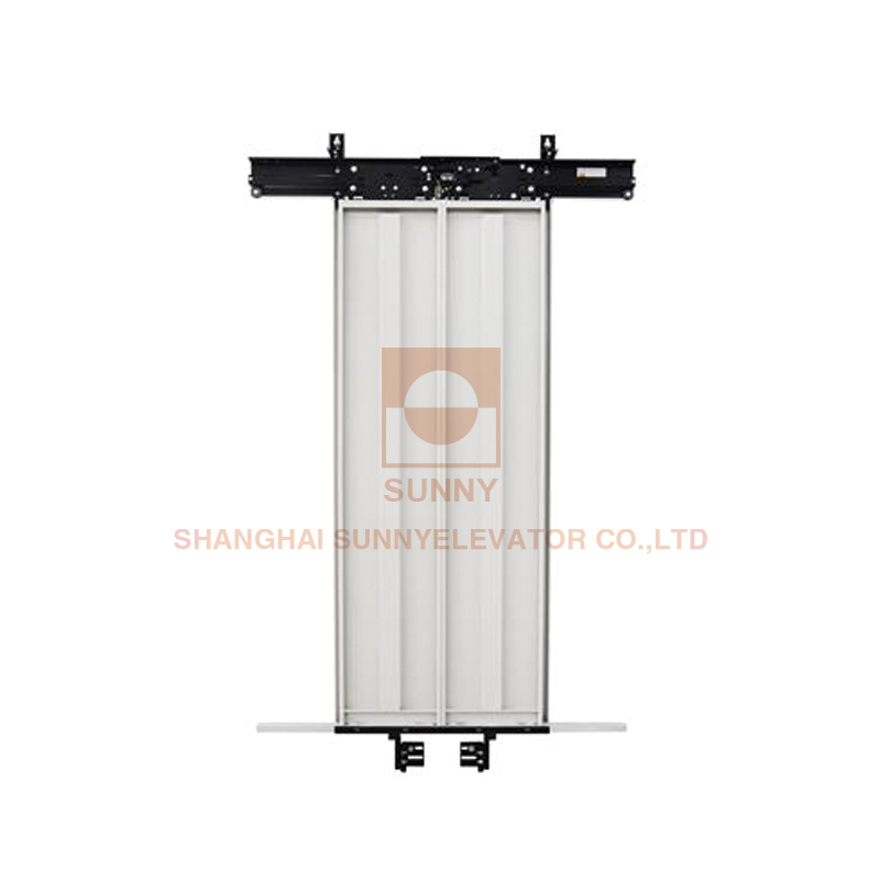Wittur Landing Lift Door Operator Core Series For Passenger Elevator