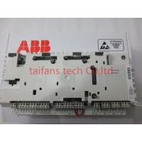 ABB ACS800 series inverter main board RDCU-12C