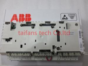 China ABB ACS800 series inverter main board RDCU-12C on sale